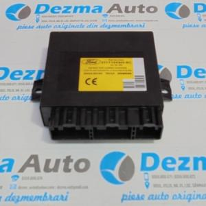 Modul alarma 2T1T-15K600-BC, Ford Tourneo Connect