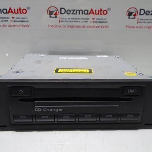 Magazie cd, 1Z0035111A, Skoda Octavia 2 (1Z3) (id:294100)