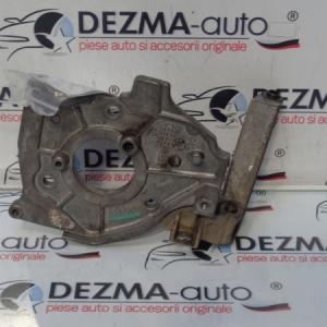 Suport pompa inalta 9654959880, Peugeot Partner Combispace (5F) 1.6hdi (id:225258)