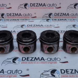 Piston 42R2, Vw Golf Plus 2.0tdi, AZV