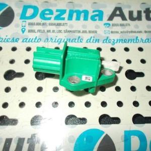 1K0909606 senzor impact Vw Jetta 3, 1.9tdi