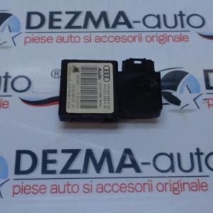 Senzor pedala ambreiaj 4F0907658A, Audi A6 (4F2, C6) 2.0tdi