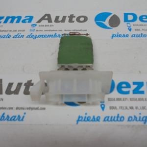 Releu ventilator bord, Opel Tigra Twin Top, 1.3cdti (id:205340)