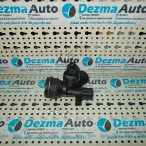 Racord apa Vw Touran, 1.9tdi, 1K0122291D