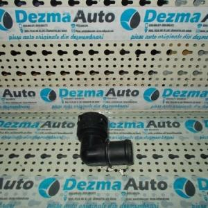 Racord apa Vw Touran, 1.9tdi, 1J0122291F