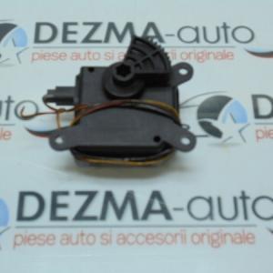 Motoras grila aeroterma bord, 52497184, Opel Astra H combi 2004-2010 id:141905)