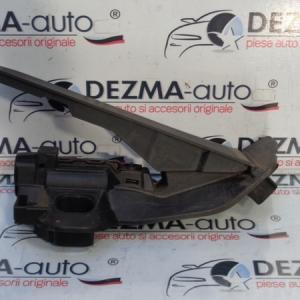 Senzor pedala acceleratie 1K2721503M, Skoda Octavia 2 Combi (1Z5) 1.9tdi (id:146151)