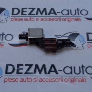 Supapa pompa apa, 04L907284A, Seat Ibiza 5, 1.4tdi, CUSB