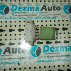 Releu ventilator Vw Touran, 2.0tdi