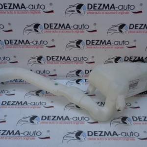 Vas strop gel cu motoras 6Q0955453N,P, Skoda Fabia 2 (5J) (id:232007)