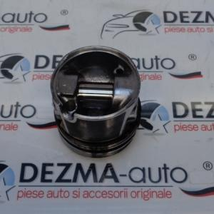 Piston,  174, Vw Golf 4, 1.9tdi, AJM