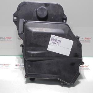 Carcasa calculator motor, Audi A4 (8EC, B7) (id:287674)