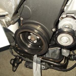 Fulie motor Vw Polo, 1.2tdi, 038105243M