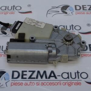Motoras trapa, Peugeot 307 SW (3H) (id:232995)