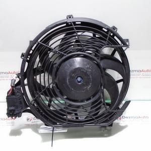 Electroventilator, Opel Corsa C, 1.3cdti (id:294072)