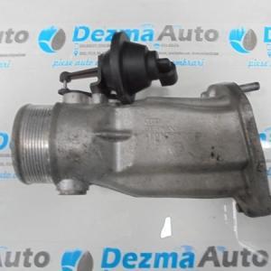 Clapeta acceleratie  4B0145950C  Audi Allroad (4BH, C5) 2.5tdi (id:119811)