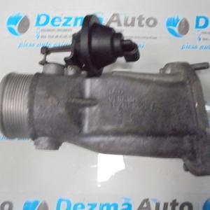 Clapeta acceleratie 4B0145950C Audi Allroad (4BH, C5) 2.5tdi (id:213953)