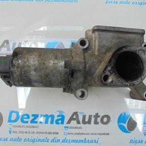 Egr 7.22947.02, Fiat Doblo (119) 1.9d (id:13624)