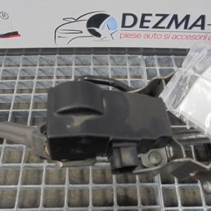 Motoras blocare ax coloana volan, 3C0905861J, Volkswagen Passat (362) 1.6tdi (id:234799)