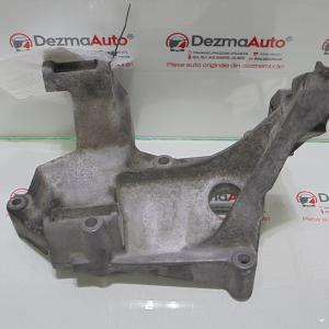 Suport alternator, 98FF-10239-BE, Ford Focus 1, 1.8tdci (id:298212)