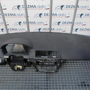 Plansa bord, Skoda Fabia 1 Combi 1.2b, BME