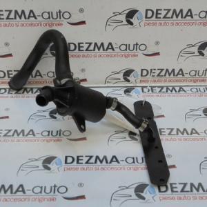Filtru gaze, 55185372, Opel Astra J, 1.3cdti (id:236820)