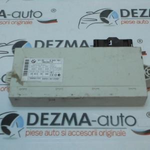 Modul unitate control, 6135-6943791, Bmw 1 (E81, E87) 2.0D (id:237585)