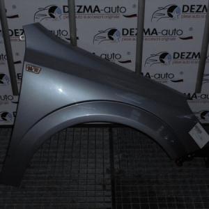 Aripa dreapta fata, Opel Astra H combi (id:237727)