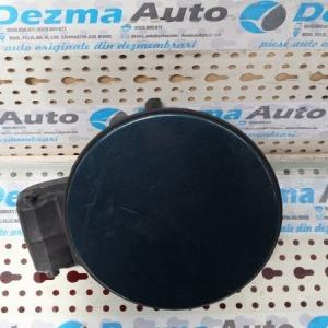 Usa rezervor Vw Golf 4 (1J5) 1J0010248L