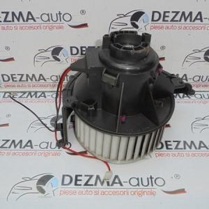 Ventilator bord, 885601156, Opel Zafira B (A05)(id:198726)