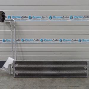 Radiator racire cutie viteza Vw Touareg, 2.5tdi, 7L0317019B