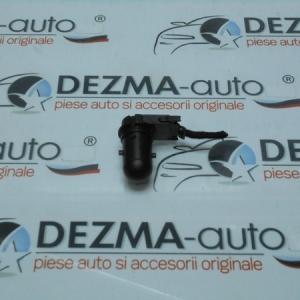 Senzor de lumina, GM13245030, Opel Insignia Combi (id:238434)