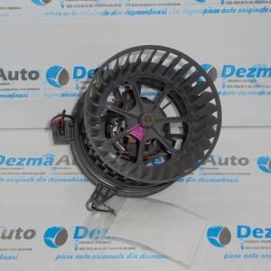 Ventilator bord, 2S6H-18456-BD, Ford Fusion (JU) (id:129694)