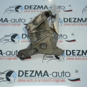 Suport, 9656392880, Ford Mondeo 4 , 2.0tdci, AZBC
