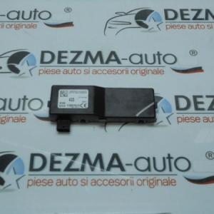 Modul senzor alarma, GM13501980, Opel Insignia