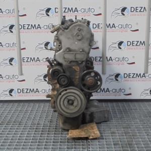 Bloc motor Z13DT, Opel Meriva, 1.3cdti (id:239373)