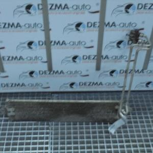 Radiator racire ulei cutie viteza, 7L0317019B, Vw Touareg (7P) 3.0tdi, CASD