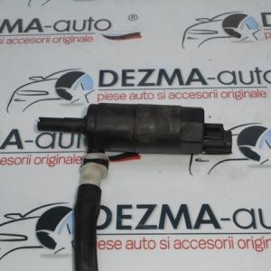 Motoras spalator far 5W93-13K082-AA, Ford Mondeo 3 (B5Y) (id:239759)