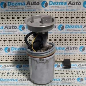 Pompa combustibil Vw Passat 3b3, 3B0919050B