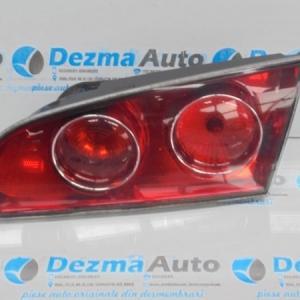 Stop dreapta haion, 6L6945094G, Seat Ibiza 4 (6L1) (id:196075)
