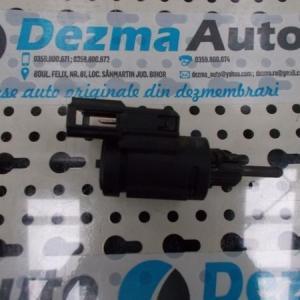 Contact pedala frana Seat Toledo 3 (5P2) 3B0945511A