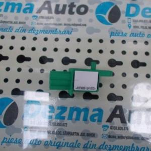 Senzor impact Seat Toledo 3, 1K0909606