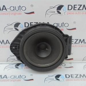 Boxa spate, GM22759401, Opel Astra J combi (id:241490)