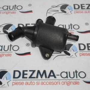 Distribuitor apa, 55185372, Fiat Punto (199) 1.3jdt (id:19872)