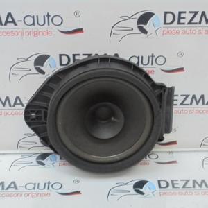 Boxa spate, GM22759401, Opel Astra J