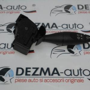 Maneta stergatoare, 98AG-17A553-CC, Ford Focus combi (DNW)(id:160062)