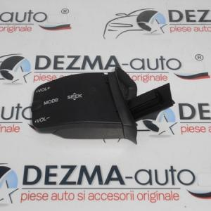 Maneta comenzi radio cd, Ford Focus C-Max (id:201977)