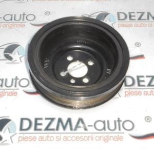 Fulie motor 03G105243, Vw Jetta 3, 2.0tdi, CBD