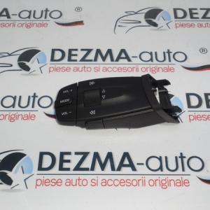 Maneta comenzi radio, 6J0959441, Seat Ibiza 5 ST (6J8) (id:180881)