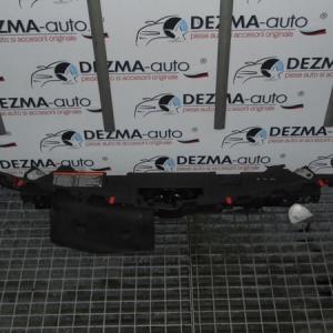 Capac panou frontal, GM1331239, Opel Insignia Combi (id:244507)